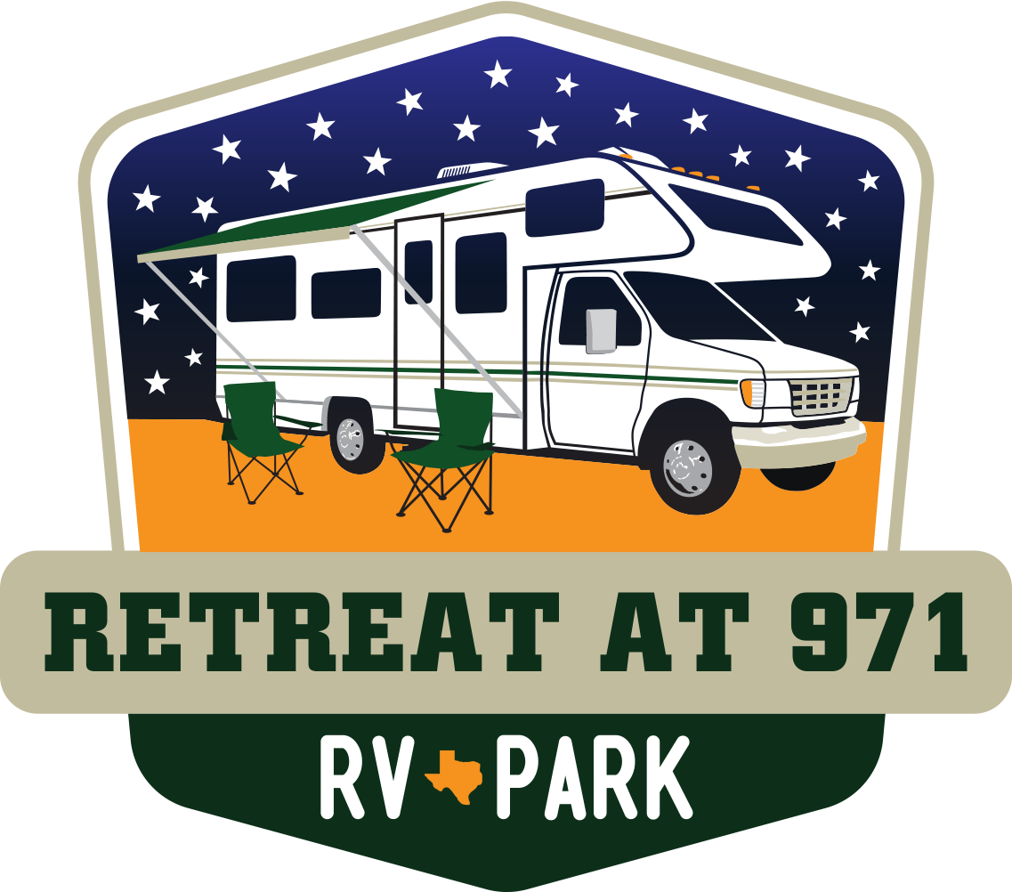 Retreat at 971 RV Park