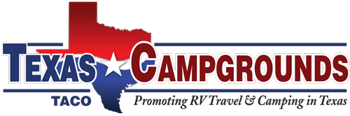 Texas Association Campground Owners